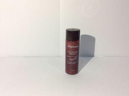 Mamonde Age Control Emulsion 25ml