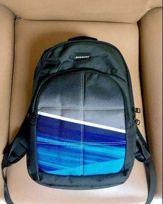 Original Backpack Quicksilver Unisex