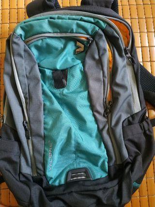 Backpack Kalibre