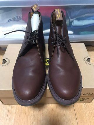 2859416821c mens dr martens | Men's Fashion | Carousell Philippines