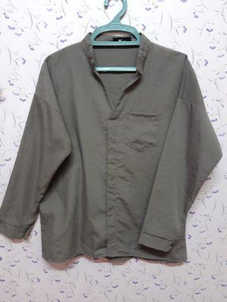 Blouse for Sale!!