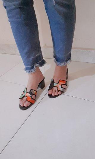 Sandal Bellashoes