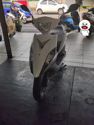 RS ZERO 100 (託售)
