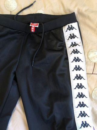 Authentic Kappa Pants