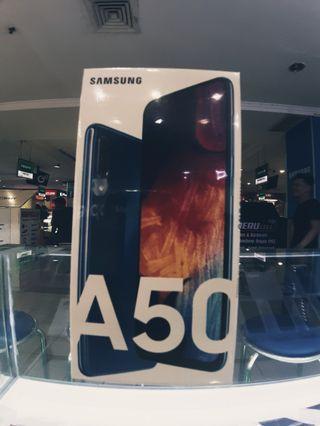 Samsung Galaxy 50 4/64
