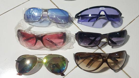 Sunglasses Murah