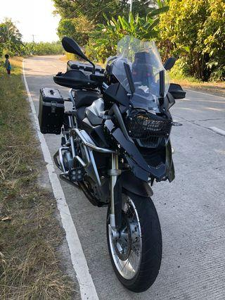 bmw GS - View all bmw GS ads in Carousell Philippines