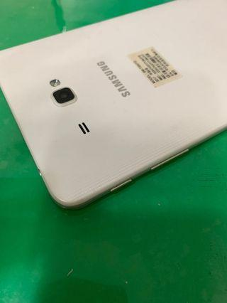 Samsung Tab J 8G