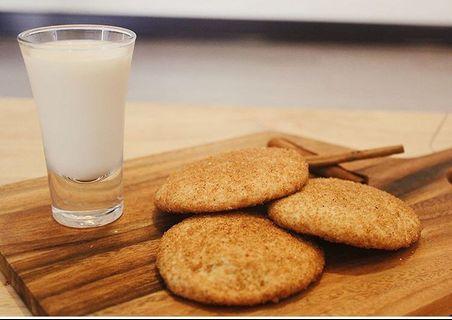 sugar cookies   Food & Drinks   Carousell Philippines