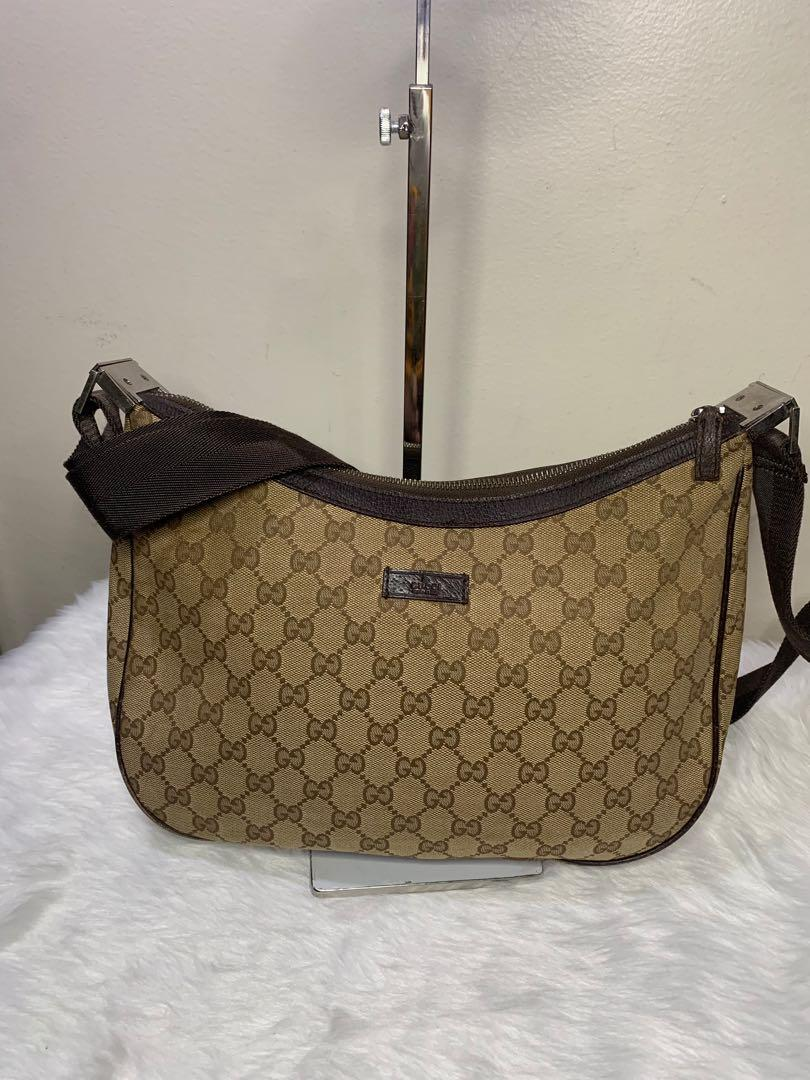 Gucci Sling Bag For Sale Philippines {India Travel Faq}