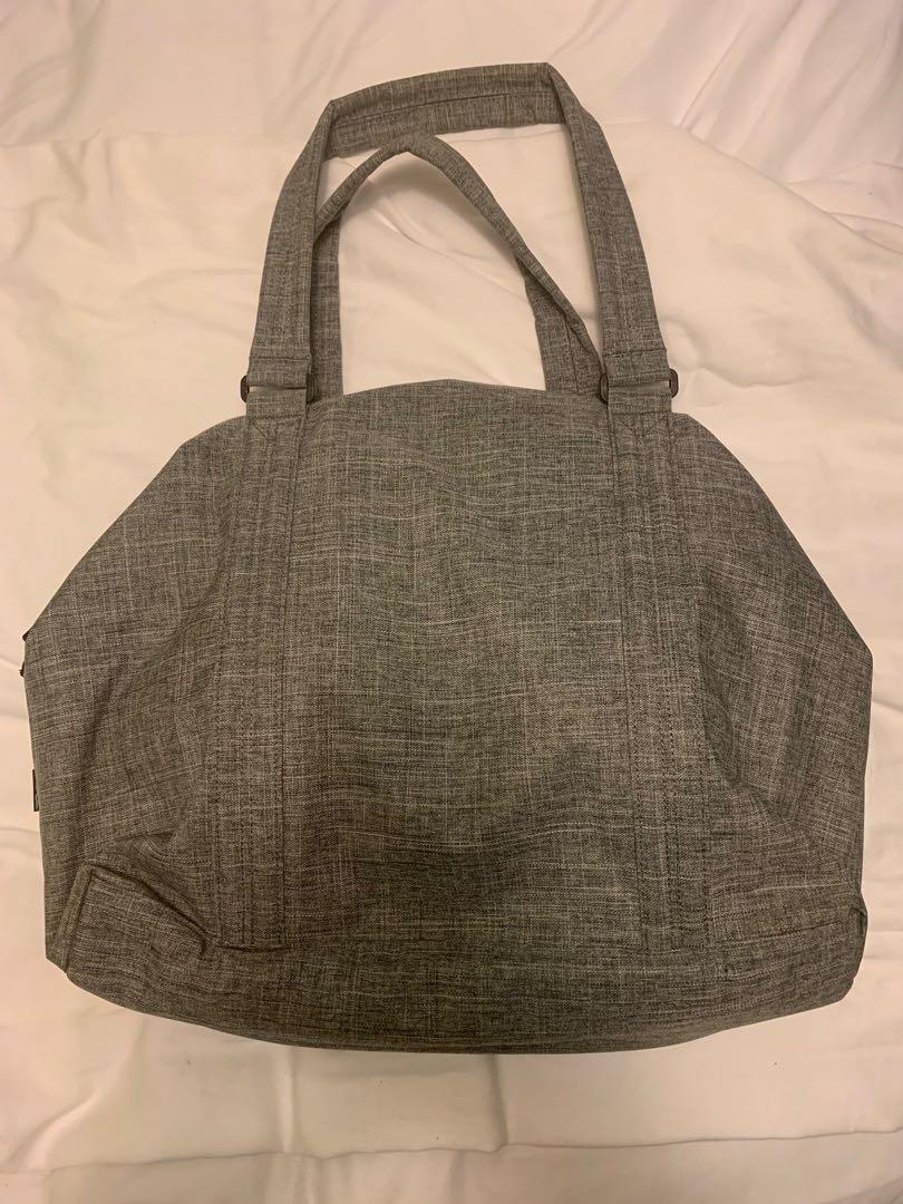 Herschel Duffle Bag