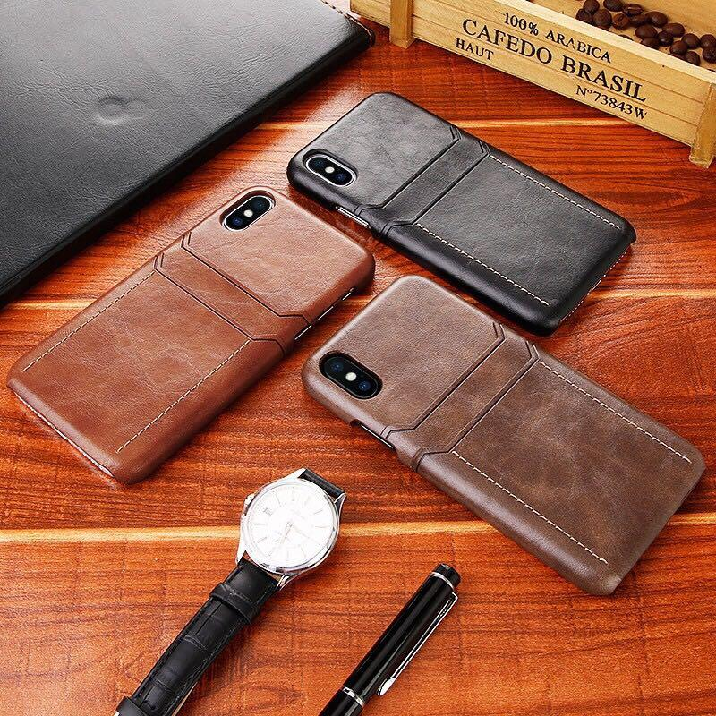 iphone Leather Case #ESI, Mobile Phones & Tablets, Mobile