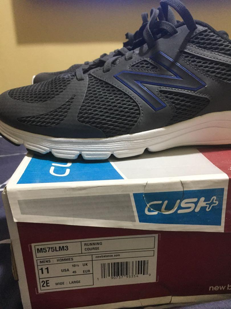 New Balance s11 brand new, Men's Fashion, Footwear, Sneakers