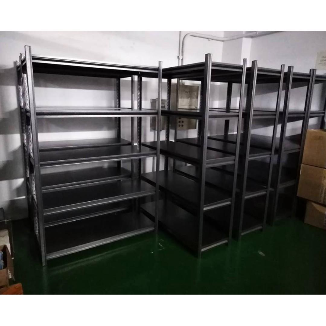 Steel Rack Office Partition Office Chairs Cubicle On