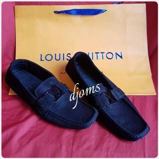 51b406343dc loafers for men | Bags & Wallets | Carousell Philippines