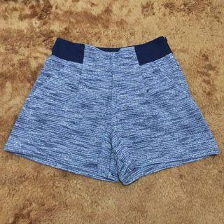 (PRELOVED) HW Hotpants