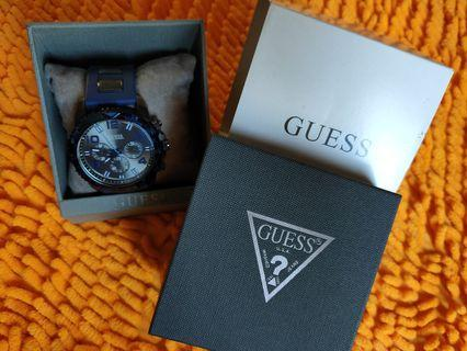 GUESS Watches Original