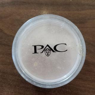 Bedak Shimmer PAC