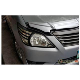 HOOD GUARD - View all HOOD GUARD ads in Carousell Philippines