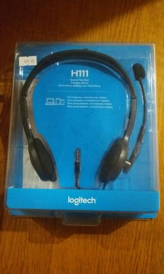 logitech g29 | Computer Parts & Accessories | Carousell