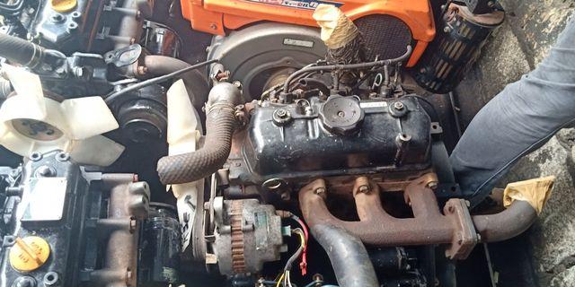 sonic trax Optra AVEO cruze captiva surge radiator reservoir