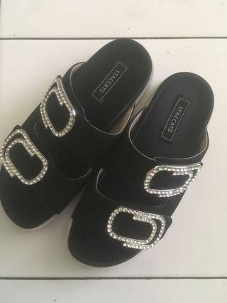 Staccato Sandal size 38