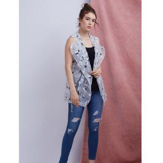 NEW! We Work RTW Organza Outer Dolly #joinagustus