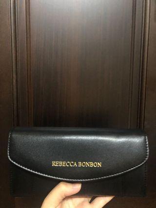 Rebecca Bonbon日本狗頭包