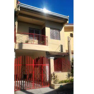 house for rent sta rosa laguna | Property | Carousell Philippines