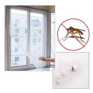 Anti-insect Screen Protector