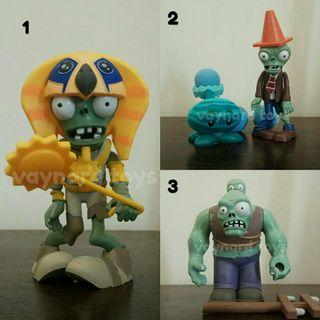 Plant vs zombie big version