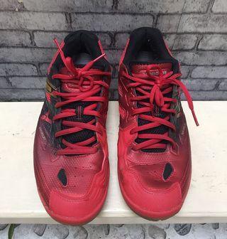 Sepatu Badminton Victor SH-A920 Size 42
