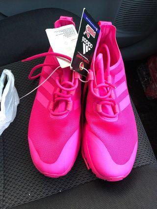 Sport Shoes (Adidas)
