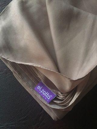 Hijab el zatta