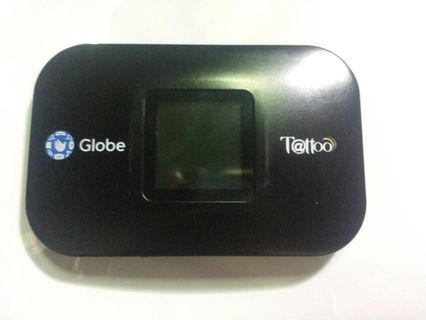 globe pocket wifi lte | Others | Carousell Philippines