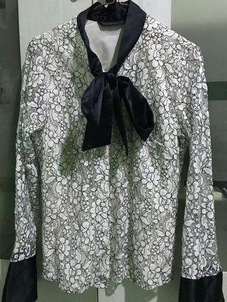 Blouse formal The Executive
