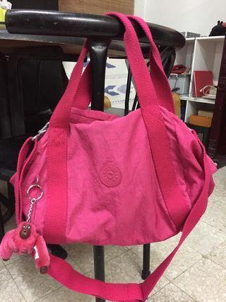 Kipling Bag , Coach Bag