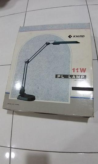 KHIND PL LAMP