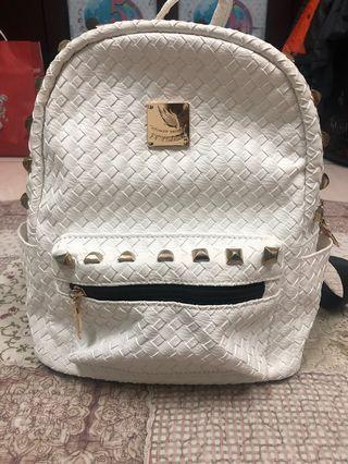 YIMA包包+防塵袋