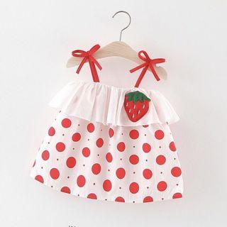 🌟in stock items🔥🔥💓new items baby dress