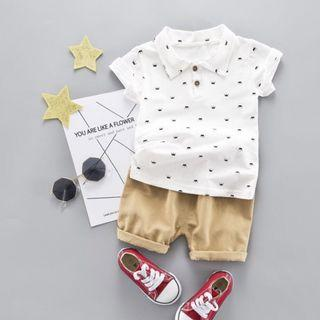 🚚 🌟in stock items🔥🔥💓new items baby boy set