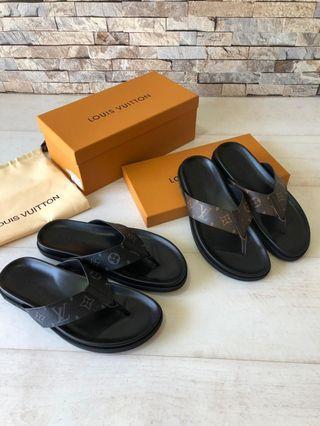 Sandal LV