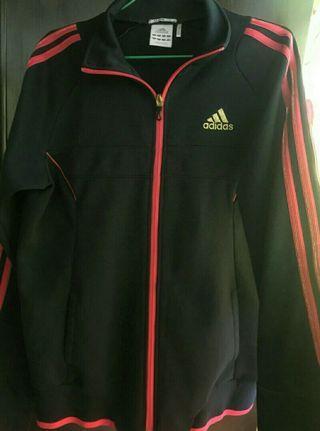 Adidas Sport Sweater #Balance