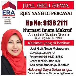JUAL/BELI/SEWA
