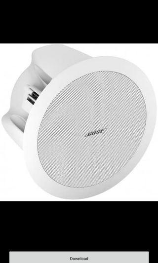 BOSE Freespace DS40F Ceiling Speaker