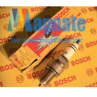 spark plug | Car Parts & Accessories | Carousell Philippines