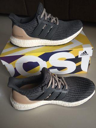 Adidas Ultraboost 4.1