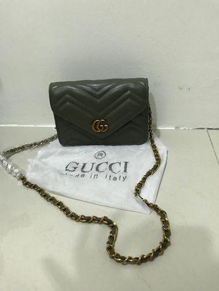 GG Sling Bag
