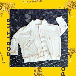 Gaudi outwear jacket