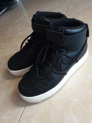Nike Air force 1 Mid (original)